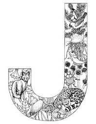 Small Picture l animal alphabet letters to print wonderful coloring pages http