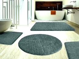 circle bath rug circle bath circle bathroom rugs circle bath rugs circular bathroom rugs semi circle