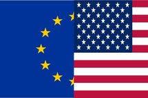 Usd Streaming Chart Eur Usd Chart Euro Dollar Exchange Rate Euro Us Dollar