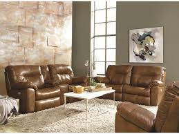 Two Loveseats In Living Room Southern Motion Double Reclining Sofa With Two Seats 726 30