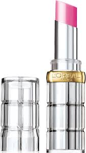L'Oréal <b>Colour Riche</b> Shine <b>Lipstick</b> | Ulta Beauty