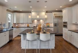 soft white paint color for kitchen cabinets