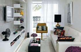 Studio Apartment Bedroom Exterior Custom Inspiration Design