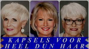 7 Belangrijke Levenslessen Kapsels Kapsels Halflang Haar
