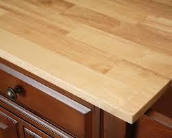 Crosley Furniture Kitchen Cart Natural Wood Kitchen Island Zampco