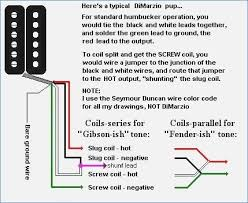 Dimarzio Pickups Tone Chart Dimarzio Wiring Colors Get Rid Of Wiring Diagram Problem