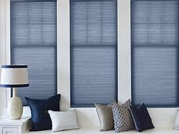 blinds recommended blinds home depot cheap blinds home depot