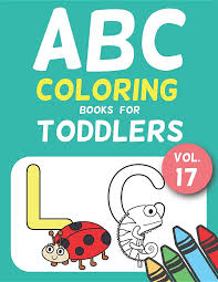 From a to z (dalmatian font). Abc Coloring Books For Toddlers Book7 A To Z Coloring Sheets Jumbo Alphabet Coloring Pages For Preschoolers Abc Coloring Sheets For Kids Ages 2 4
