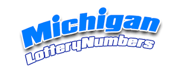 Michigan Lottery Frequency Chart Lotto 47 Statistics Michigan Lottery Numbers