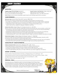 Resume Experts Resume Templates Resume For Study