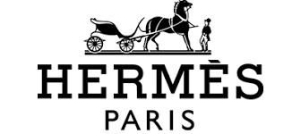 hermes-logo.png - Matrix Model Staffing