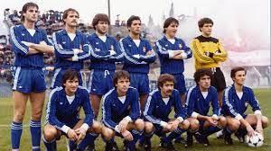 Il Museo del Como - La storia del Calcio Como