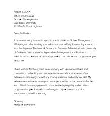 Letter For References Cover Letter With Reference Letter Of References Samples Cover
