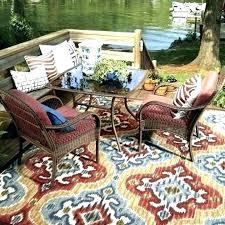 patio rugs clearance patio rugs clearance outdoor area rugs clearance outdoor area rugs clearance indoor outdoor