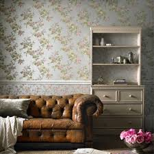 best wallpaper designs for living room. use luxe wallpaper best designs for living room h