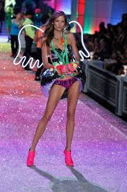 1218 best Victoria s Secret images on Pinterest