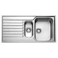 3 bay sink ebay stainless steel mop sink high back large