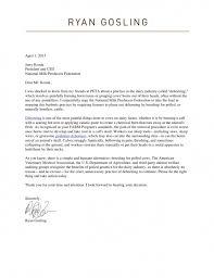 roundshotus marvellous marketing representative experience letter nano letters impact factor 1275 x 1651