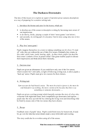 idea for creative writing gcse essay idea for creative writing gcse essay