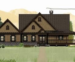 small rustic house plans. rustic house plans stone fireplace unique fancy small arts farmhouse plan lrg bacearustic