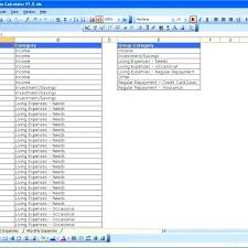 Hotel Travel Expenses Template Xls Budget Spreadsheet Excel