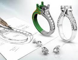 custom design jewelry jpg
