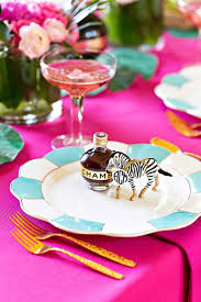76 Best PARTY FAVOR IDEAS Images On Pinterest  Party Favors Cocktail Party Favors