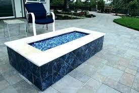 swingeing glass fire pit table propane fire pit glass fire pit glass beads glass beads for