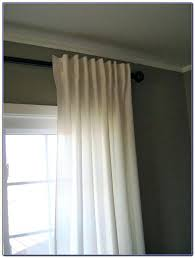 smlf curtains curtain good looking curtain rods image circular shower curtain rail ikea shower pics shower curtain