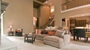 davenport residential interior design residential interior design n47 design