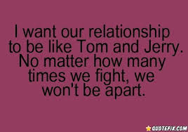 Quotes About Attention In A Relationship 40 Quotes Interesting I Want A Relationship Like This Quotes