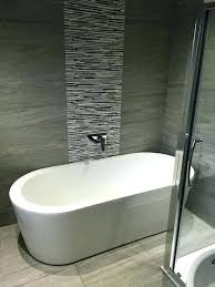 grey bathroom tiles marvellous bathroom grey tiles awesome best grey bathroom tiles ideas on small grey