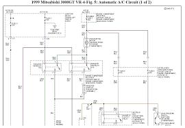 3000gt power window wiring diagram all wiring diagram 3000gt power window wiring diagram wiring diagram radio wiring diagram 3000gt power window wiring diagram