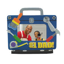 easy father s day craft for daisy scouts