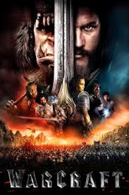 Gods of egypt is a 2016 fantasy action film featuring ancient egyptian deities. Best Movies Like Gods Of Egypt Bestsimilar