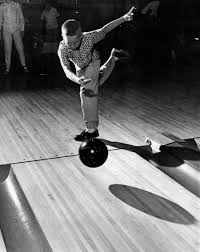 Bowling alleys near fairbanks alaska. Bowling Flashback Miami
