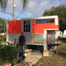 Small Picture Visiting Orlando Lakefront RV Tiny House Park Niche Consulting