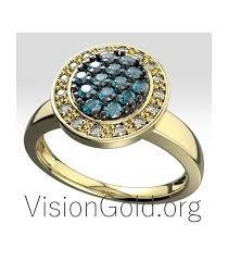 Diamond Designs Cute Diamond Ring Designs For Women Online 0697
