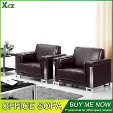 architecture simple office room. gallery of office furniture leather sofa room design plan simple in architecture