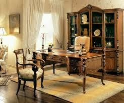 study room furniture design. Full Size Of Study Room Furniture Designe With Ideas Inspiration Home Designs Design