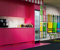10 candy crush offices by adolfsson partners stockholm candy crush king offices