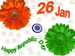 republic day essay in hindi for schoold kids  best hindi essay for republic day 2015 for