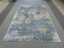 gorgeous bamboo area rugs mats also bamboo silk area rugs bamboo throughout silk area rugs prepare