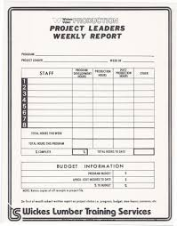 Production Reporting Templates Video Production White Paper Files Templates