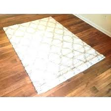 area rug pads for wood floors vinyl rug pad hardwood floor small size of best pads