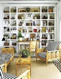 home office storage solutions. office small home storage ideas decorating design solutions i
