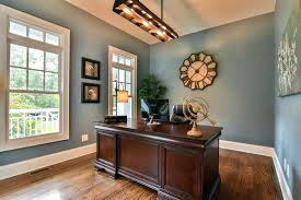 home office lights. Delighful Office Home Office Light Fixtures Ceiling Lights Marvellous    On Home Office Lights O