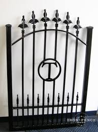 Iron Fence Shop Blog Your Source for Iron and Aluminum Fence and