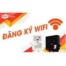 Lắp đặt Internet Wifi & Truyền Hình Cáp Siêu Tốc Giá Rẻ FPT Đà Nẵng - Home