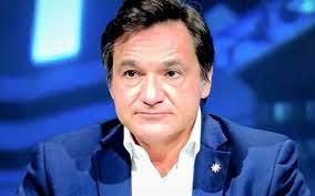 Euro 2020, Fabio Caressa indignato: